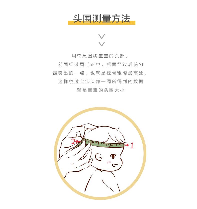 帽子描述161_03.jpg