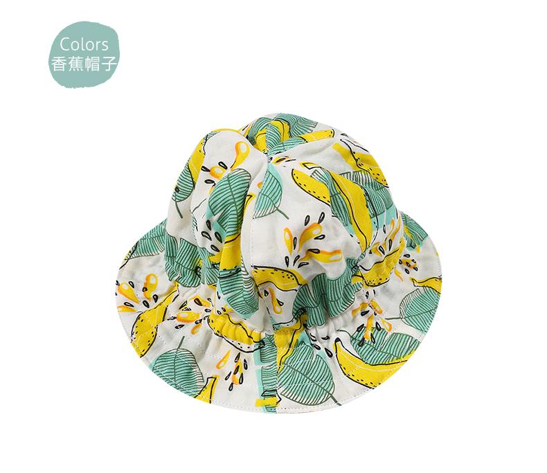 帽子描述161_08.jpg