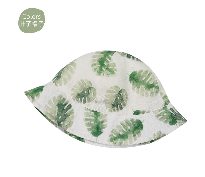 帽子描述34_08.jpg