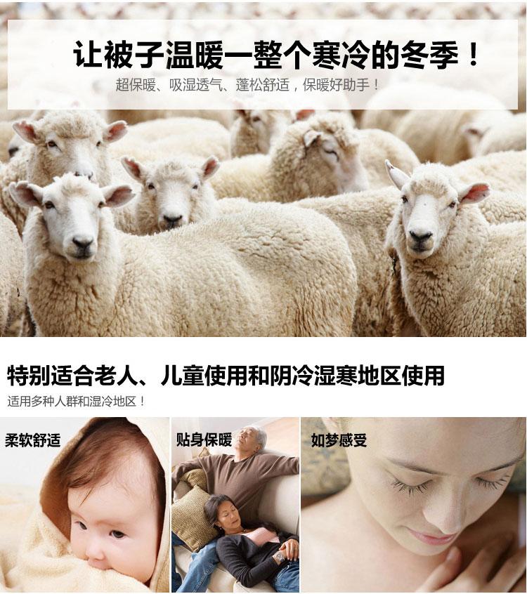 鄂尔多斯羊绒被_03.jpg