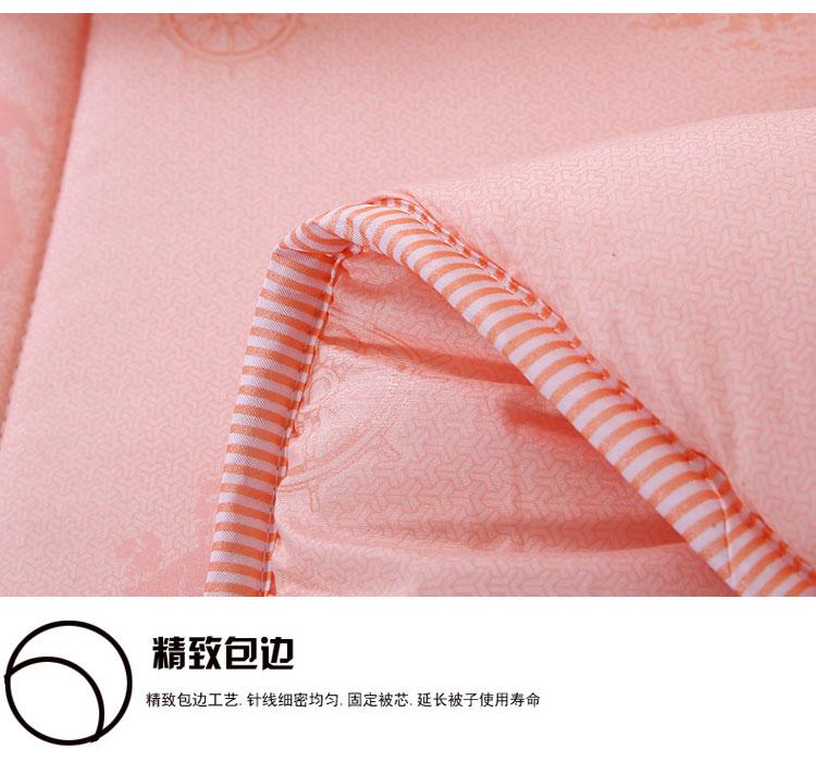 鄂尔多斯羊绒被_09.jpg