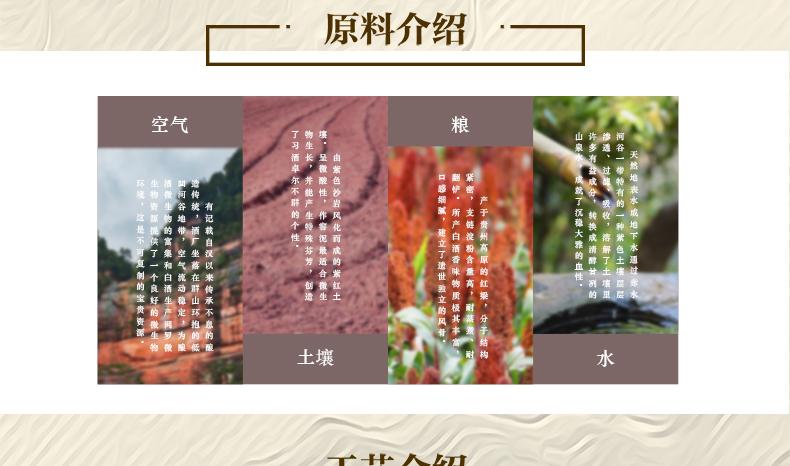 京东-详情页-1920px-稿2_06.jpg