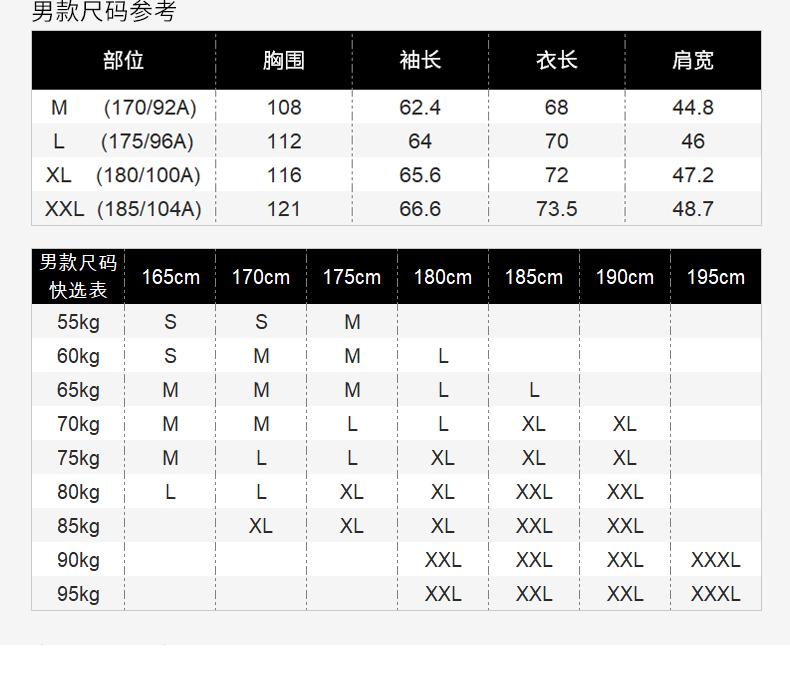KG206134-KG206234-2-参数_02.jpg