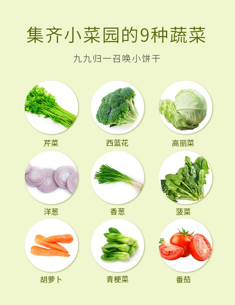 九蔬小饼详情_03.jpg
