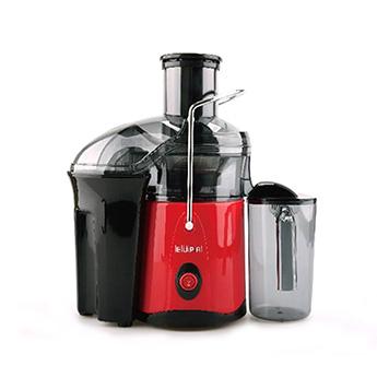 【中粮精选】EUPA智享·榨汁机TSK-G9908  67型