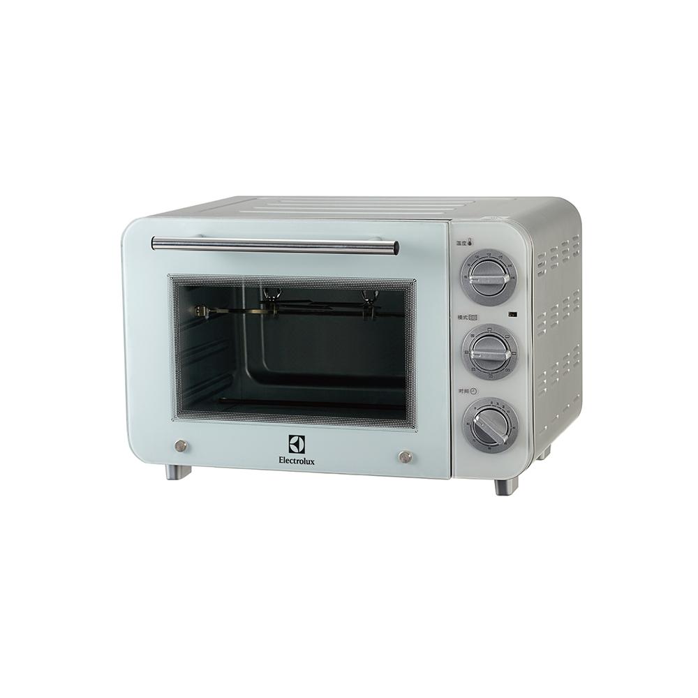 伊莱克斯 电烤箱 EOT3303S