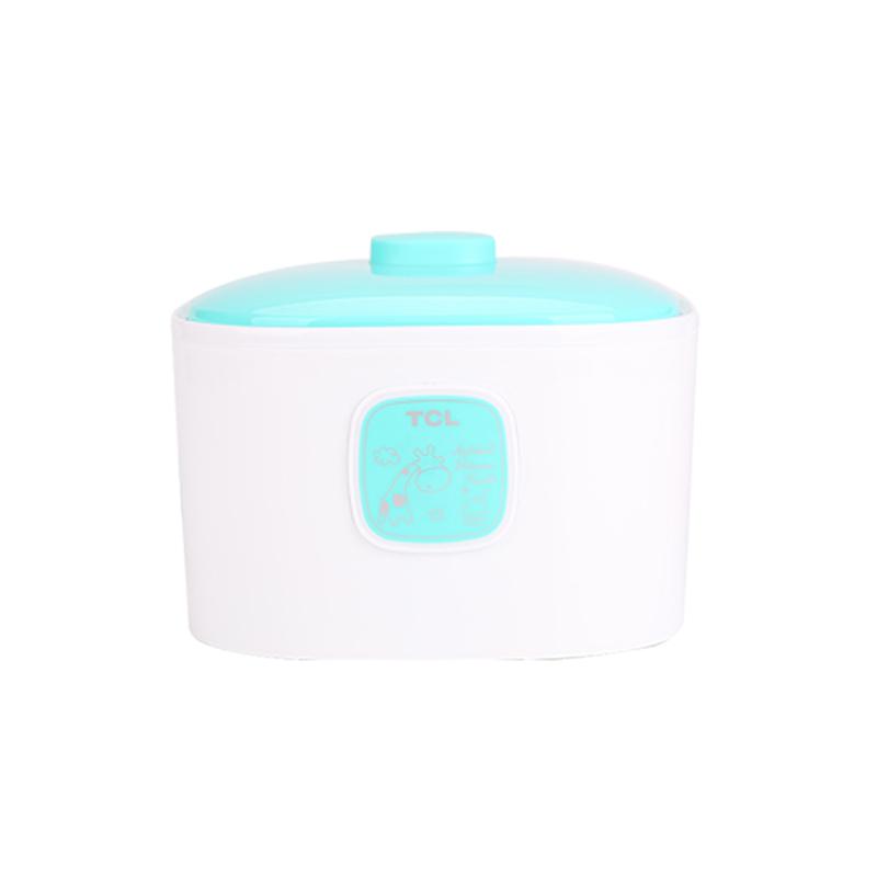 【预售 2月3号发货】TCL清醇酸奶机TU-D15H5