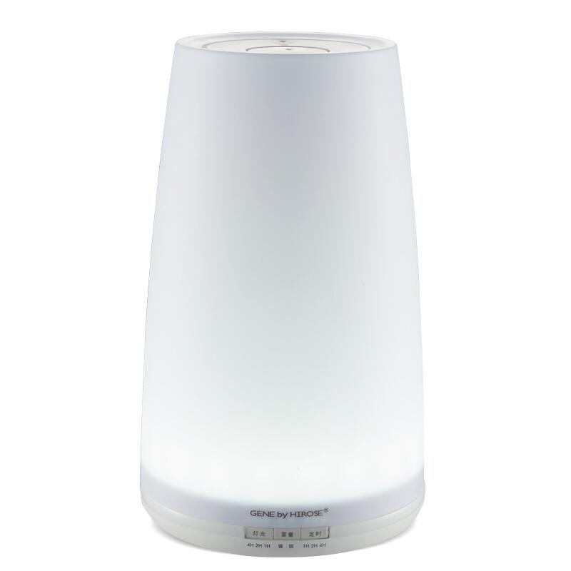 家奈加湿器 DS20u—ZA