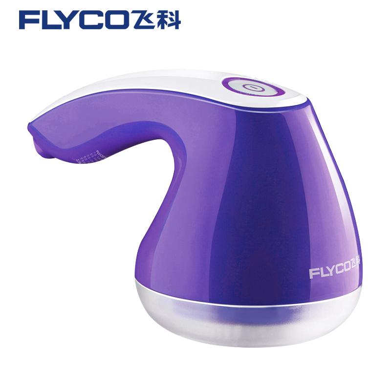 飞科(FLYCO)毛球修剪器  充电式剃去毛球器FR5216
