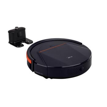 美的(Midea) 扫地机器人VR06 扫拖一体机 智能家用吸尘器 全自动智能扫地机