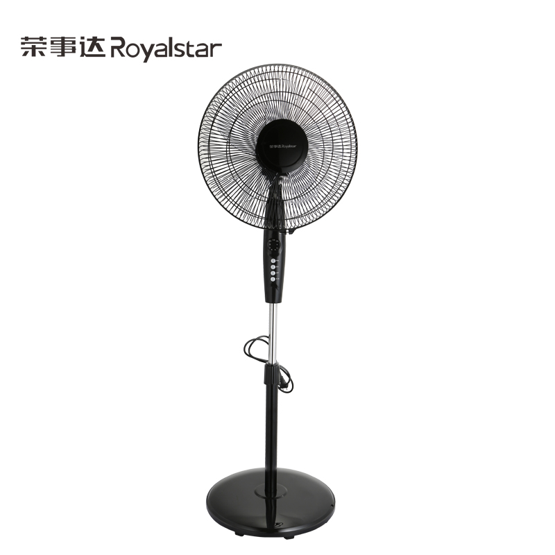 Royalstar/荣事达 遥控落地扇 FS40-A02(T)