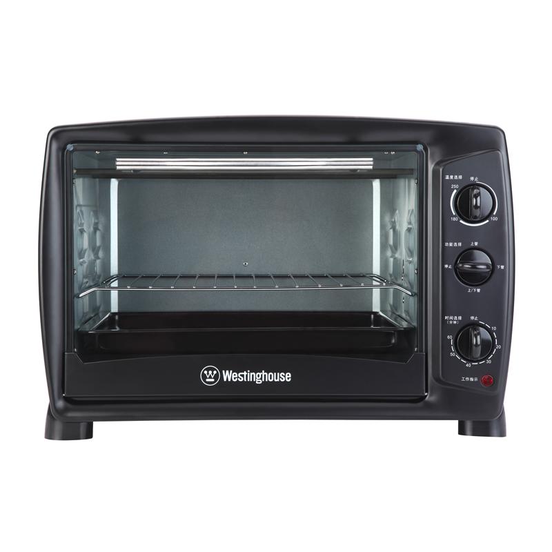 西屋电烤箱WTO-PC2801J