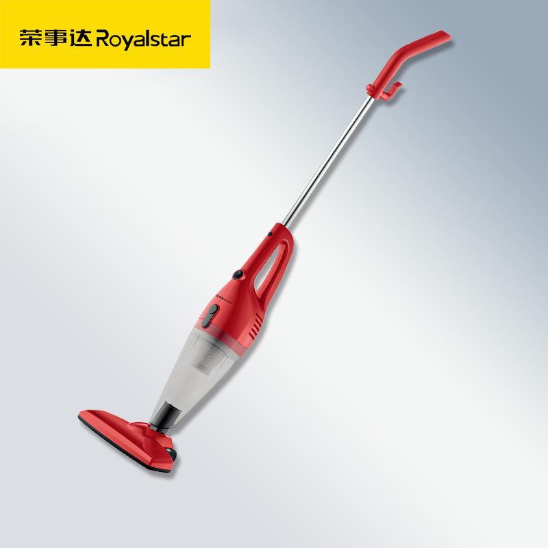 Royalstar/荣事达手持/推杆真空吸尘器RSD-XCQJL88