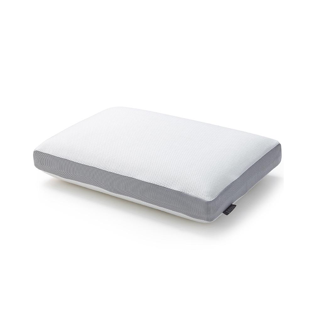 【德世朗】DRON-ZX2005慢回弹舒眠记忆枕