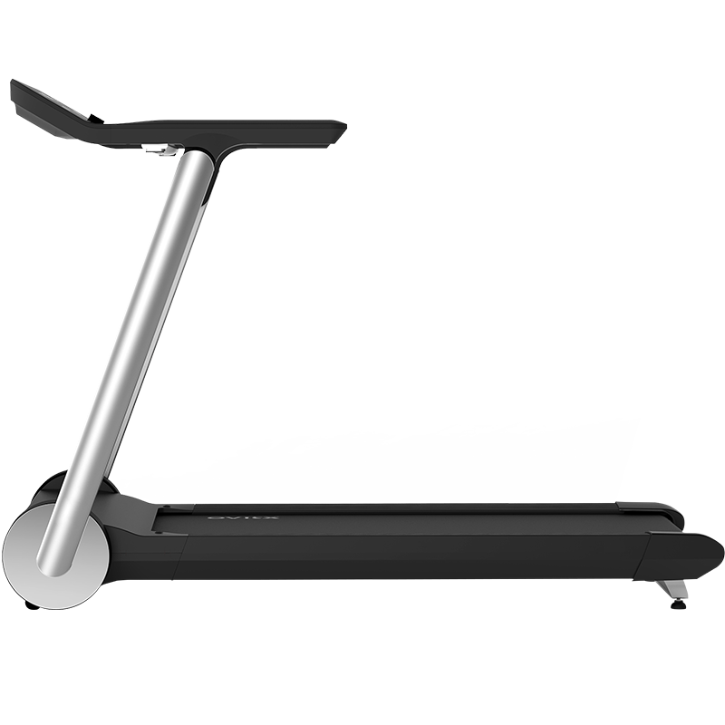 小乔X3家用跑步机小型室内折叠式超静音简易健身房专用器材走步机  XQIAO-X3