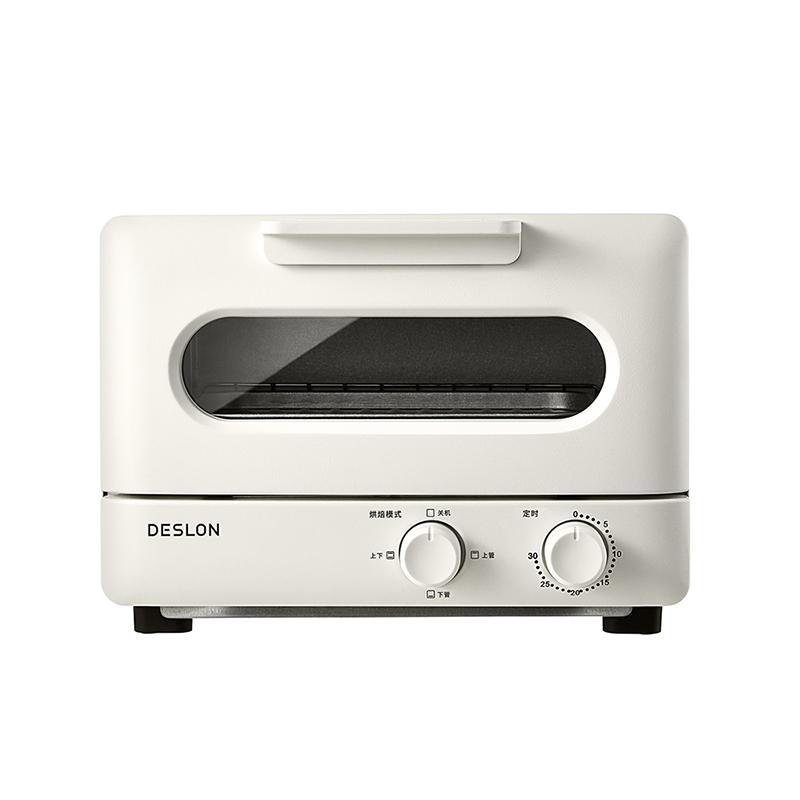 【德世朗】DDQ-JK001电烤箱
