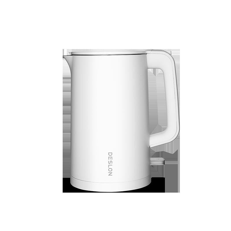 【德世朗】DDQ-SH206电热水壶