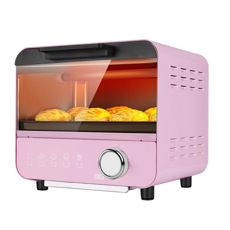 长虹烤箱KX05-A1