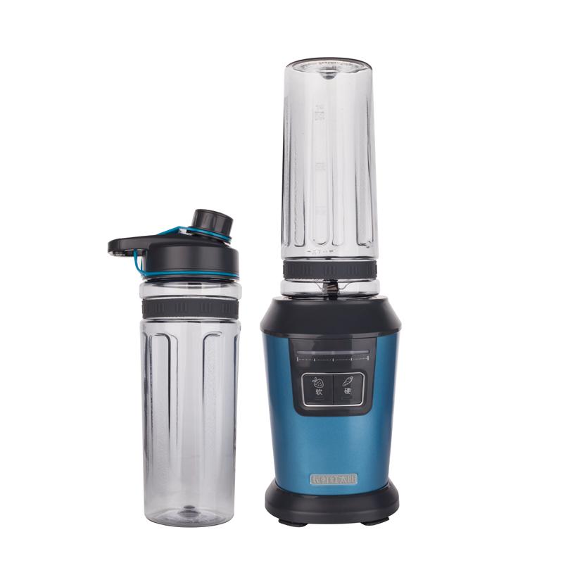长虹搅拌机(双杯果汁机) SYB-06B10
