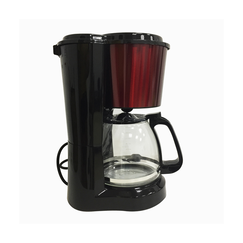 长虹咖啡机KFJ-Z6