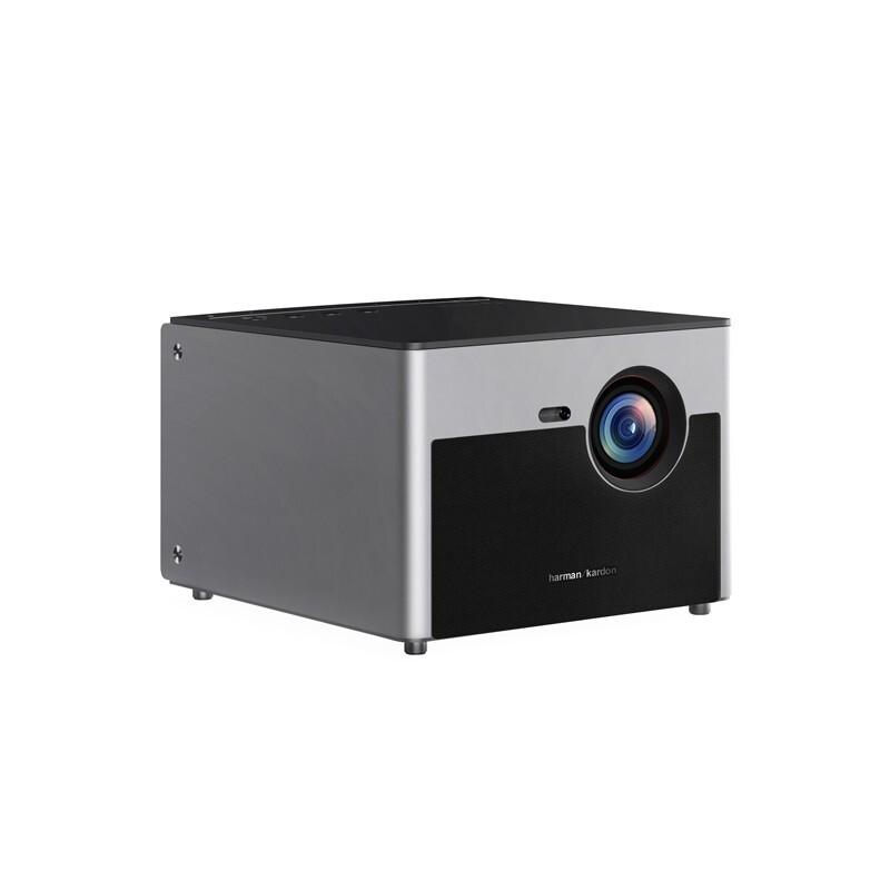 极米 XGIMI H2极光升级版N20投影仪全高清家用1080P
