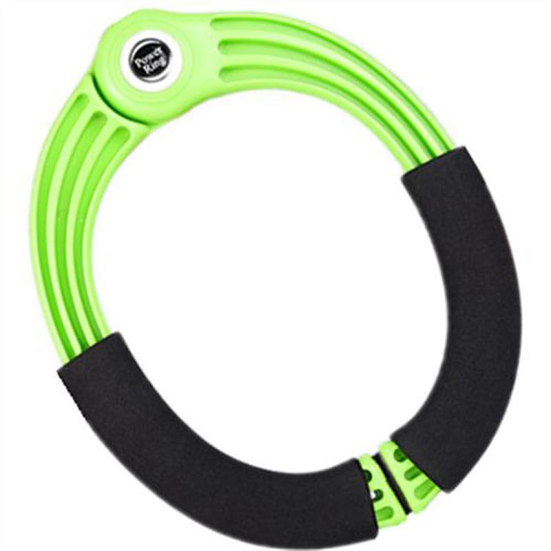 龙达人-新型臂力环