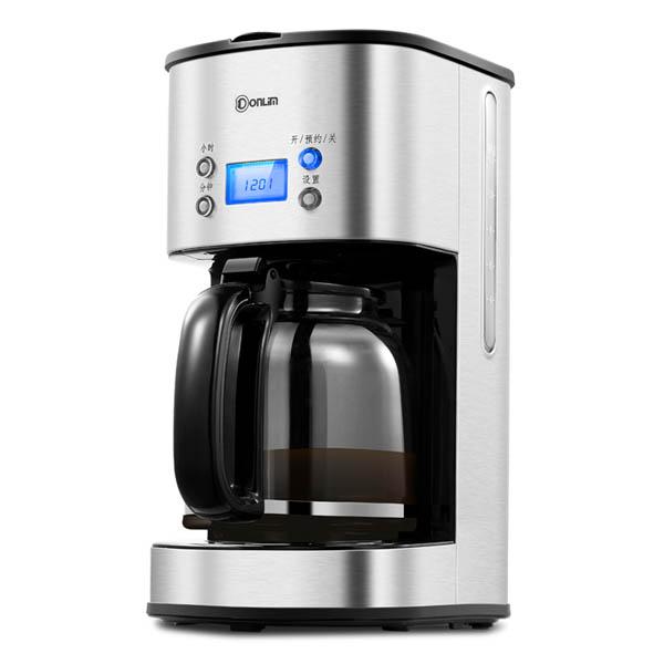 东菱咖啡机CM-4216