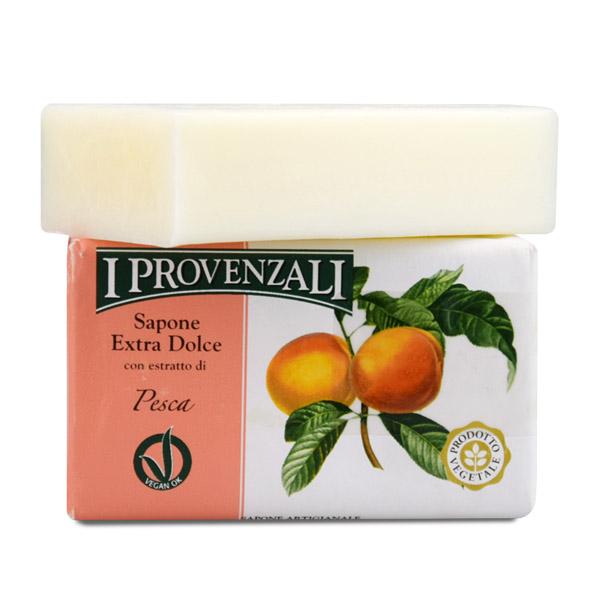爱•普罗雅丽水果香皂150克