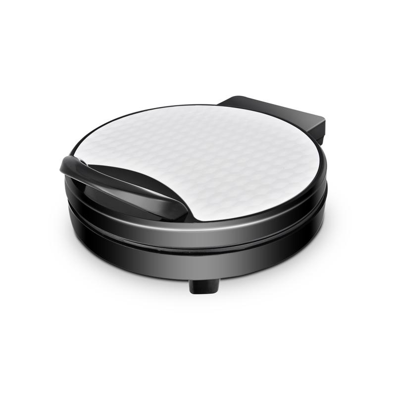 创维 翡丽时尚电饼铛K30