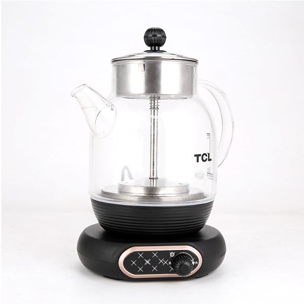 TCL醇静煮茶养生壶TA-KG0806Z