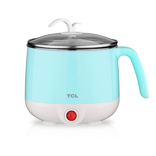 TCL魅族电煮锅TA-WS10F1
