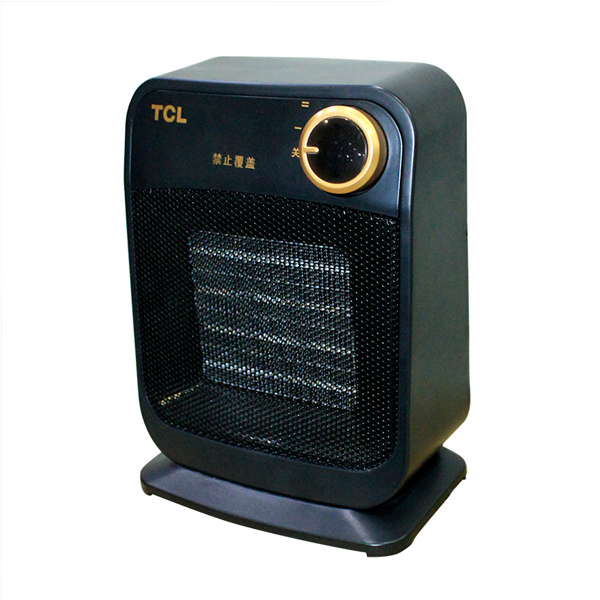 TCL 电暖器 取暖器TN-QG20-T20