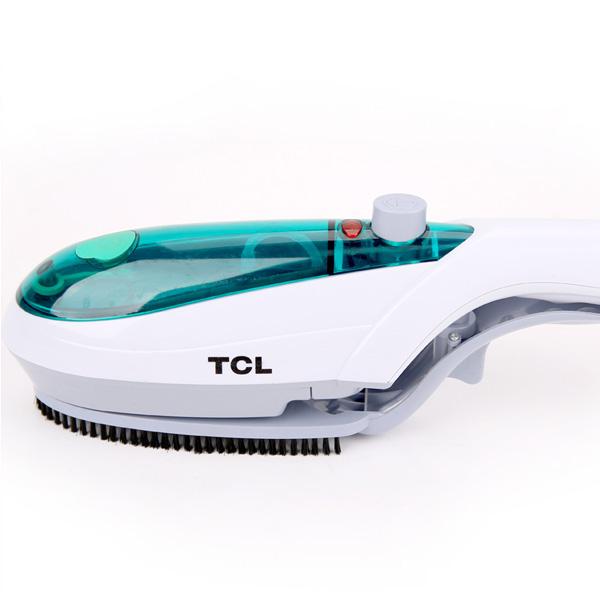 TCL便携蒸汽刷TR-SC008