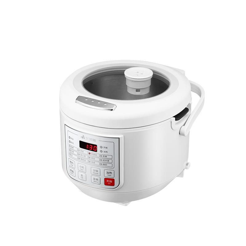 艾美特 降糖电饭煲CF5008