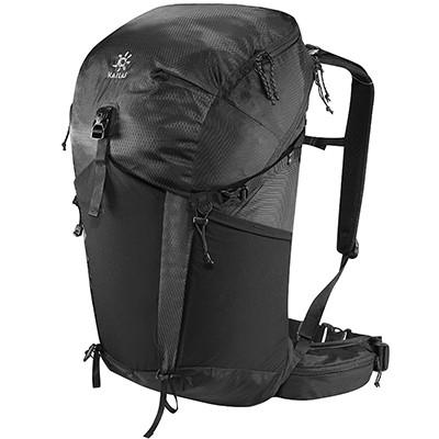 凯乐石kailas 2019乐游(Amusement)30 轻量徒步背包可用于户外作业 KA300205