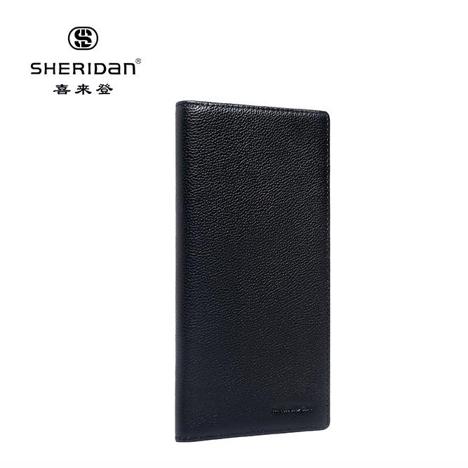 Sheridan喜来登商务钱包NL190312S