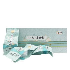 中粮中茶小青柑礼盒60g