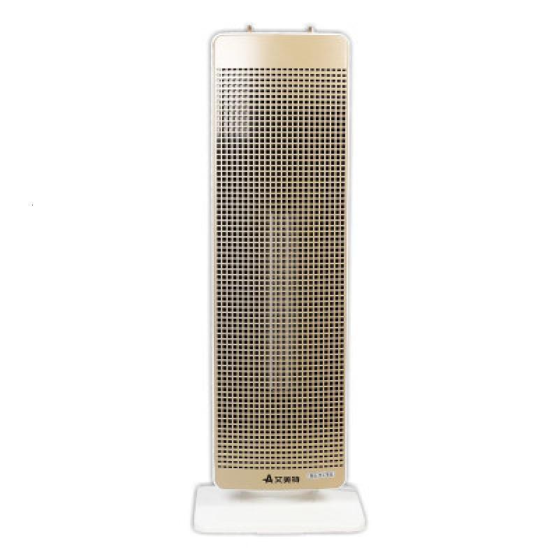 艾美特(AIRMATE)HP20114 取暖器 电暖器 家用暖风机 取暖机塔式暖风机3秒速热电暖气摇头
