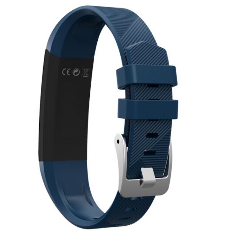 恩谷EG-T6 智能健康运动手环