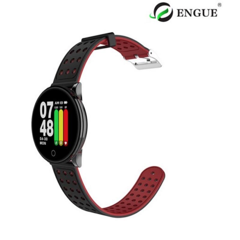 恩谷EG-T10 心率智能手环