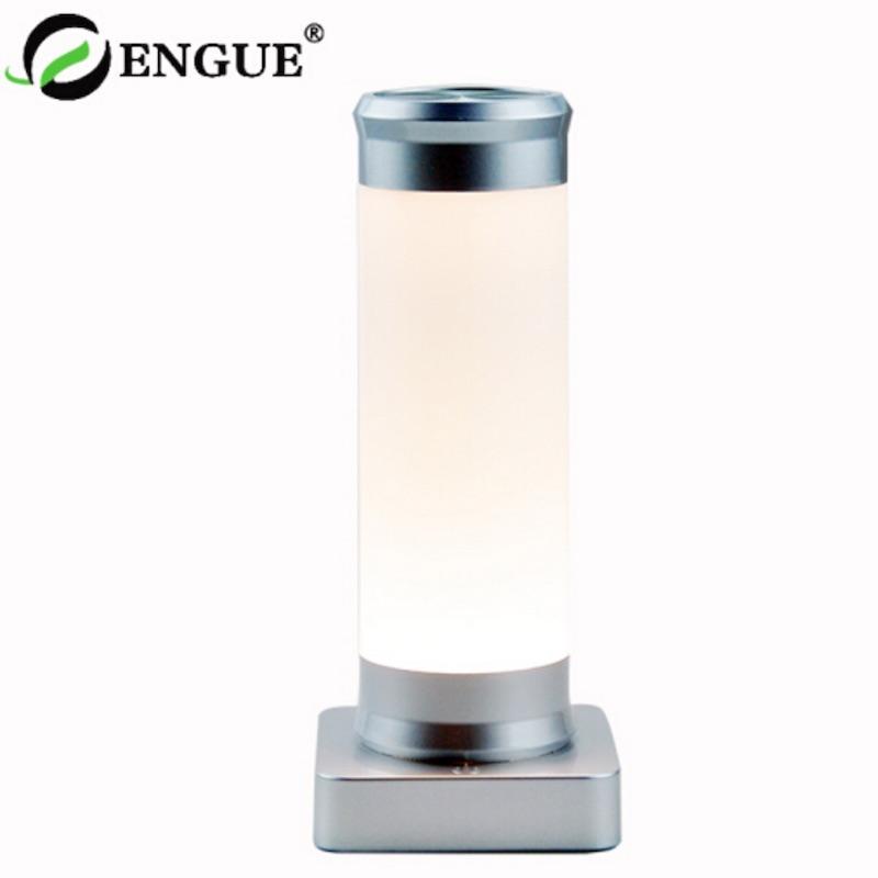恩谷EG-M1平安杯智能触控氛围灯床头灯