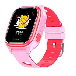 恩谷EG-T26深度防水超长待机儿童智能手表