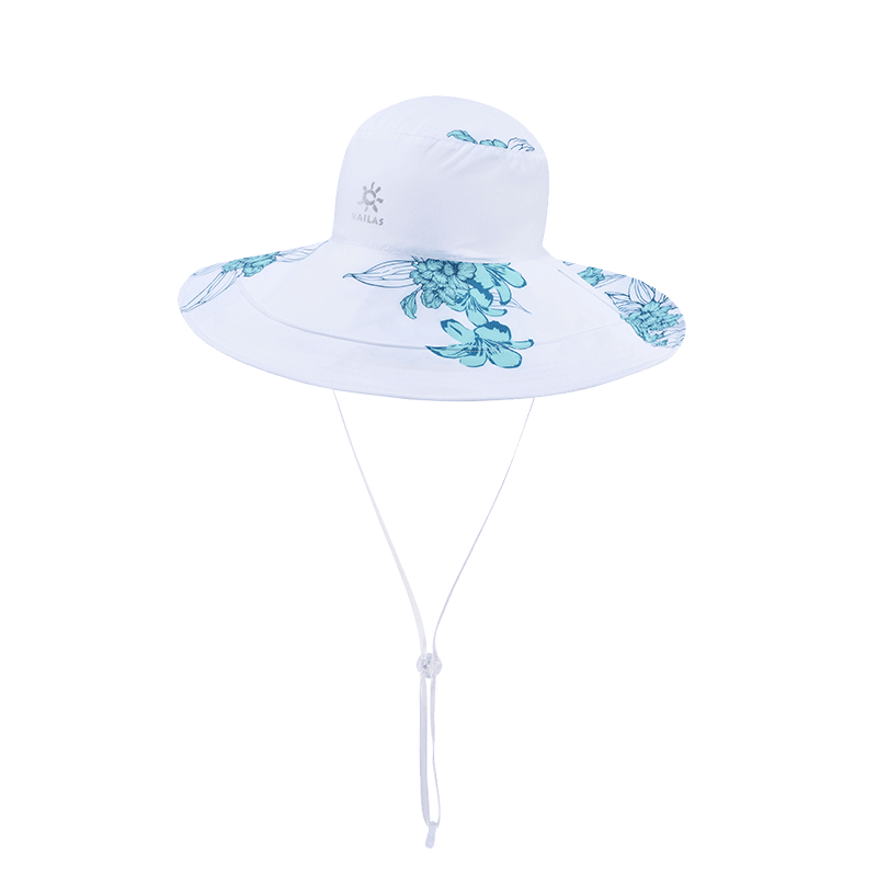 凯乐石 超轻圆边帽 KF120035