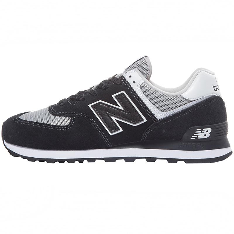 New Balance-中性-中性鞋-复古鞋-ML574SSN