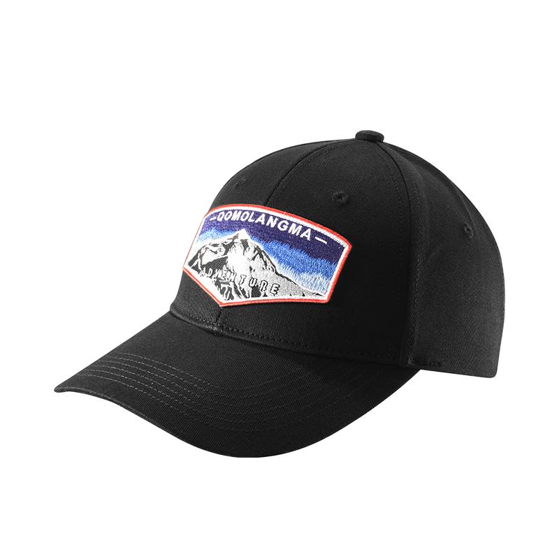 山峰文化棒球帽KF2005501